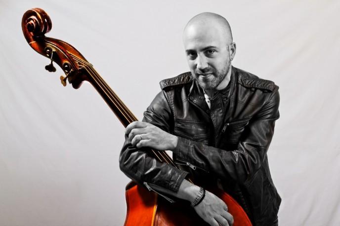 Alex Carreri