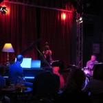 Teatro degli Illusi (Bologna) 3/3